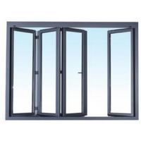 Wholesale AS2047 AS/NZS2208 AS1288 double glazed Aluminium windows and doors from china suppliers