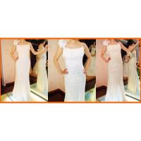 Wholesale Bridal Gown Wedding Dress (BR0001) from china suppliers