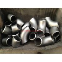 Wholesale nimonic 80a 90 263 pipe fittings from china suppliers