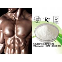 Wholesale D-bol Raw Hormone Testosterone Powder Methandienone, Dianabol Oral Steroids from china suppliers