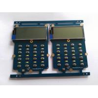 Wholesale Hand Held Terminal SMT PCB Assembly PCB circuit board Assembly with component sourcing from china suppliers