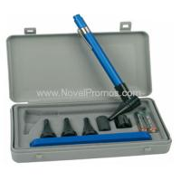 Wholesale Otoscope Gift Set For Medical Promotion from china suppliers