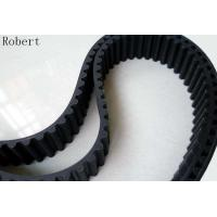 Wholesale Long Service Life Rubber V Timing Belt For , Machinery Synchronous Drive Belt from china suppliers