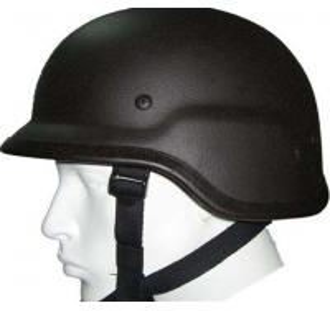 Wholesale Kevlar Helmet M88 Ballistic Helmet Safety Bulletproof Helmet with NIJ IIIA standard Helmet from china suppliers