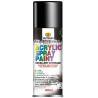 Buy cheap ACRYLIC SPRAY PAINT from wholesalers