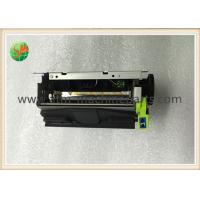 Wholesale 49200699000A Opteva Printer Mechanism 80MM USB ATM Solution 49-200699-000A from china suppliers