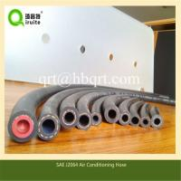 Wholesale R134a Air conditioning hose , SAE J2064 Flexible rubber hose for Bus /Car from china suppliers