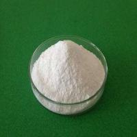 Wholesale  NO. 5949-44-0 Testosterone Anabolic Steroid 4-Androsten-17beta-ol-3-one undecanoate from china suppliers
