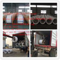 Wholesale Bridges 1.93m 2.67mm Galvanized Steel Core Wire / Anti Static EHS Guy Wire from china suppliers