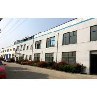 Changzhou Agile Electric Technology Co.,Ltd