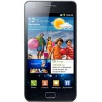 Wholesale samsung I9300 Galaxy S3,free shipping from china suppliers