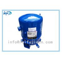 Wholesale Danfoss Maneurop Piston compressor MT72 / MTZ 72  6HP  380-460V/3/50-60HZ from china suppliers