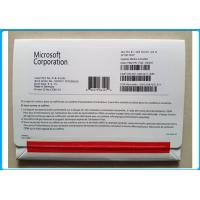 Wholesale Customized Microsoft Windows 8.1 Pro Pack software full version french language from china suppliers