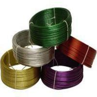 Wholesale 304 PVC Coated Stainless Steel Wire Rope from china suppliers
