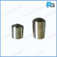 Wholesale 2J to 50J steel hammers striking elements according to IEC60068-2-75 from china suppliers