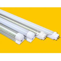 Wholesale Replacement 5 Feet 22W LED T8 Tube SMD2835 2200lm 85V - 265V AC from china suppliers
