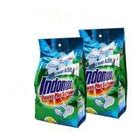 Wholesale high quality rich foam laundry detergent powder manufacturing plant from china suppliers