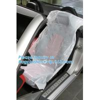 Wholesale AUTO PROTECTIVE CONSUMABLES,PAINT MASKING FILM,TIRE BAGS,CAR DUST COVER,AUTO CLEAN KIT,DROP CLOTH,PACK from china suppliers