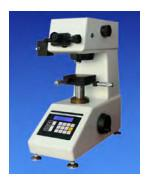 Wholesale Digital Micro Vickers Hardness Tester Fully Automatic Load Control from china suppliers