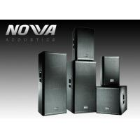 """Wholesale Powerful Single Portable Outdoor Pa System 12"""" 400 W / Dual Outdoor Speakers from china suppliers"""