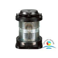 Wholesale 25W Electric Equipment Navigation Signal Led Deck Lights For Boats from china suppliers