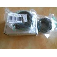 Wholesale Black SMT Spare Parts Siemens SD EA MCH 1.6m Protection Hose 00315977-01 from china suppliers