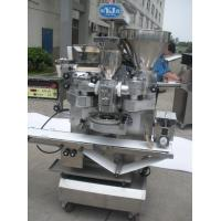 Wholesale Food Industry Kubba Machine 380, 3 Phase or 220, 1 Phase from china suppliers