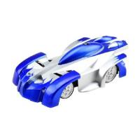 Wholesale NEW Infrared Control Die-Cast Simulated Wall Climber Car from china suppliers