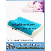 Wholesale Cool gel body pillow from china suppliers