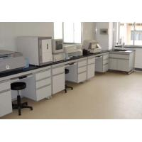 Wholesale computer lab furniture from china suppliers