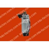 Wholesale Roland RS640 Serve Motor from china suppliers