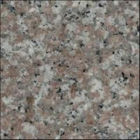 Buy cheap Stone Tile /Granite Tiles - G635 from wholesalers