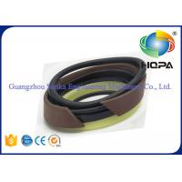 Wholesale High Pressure Excavator Seal Kit from china suppliers