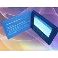 "Quality Infrared Interactive Educational Tablet PC Single Projector , 135""  Middle Screen Touching for sale"
