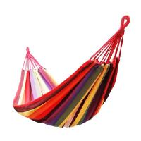 Wholesale Virson Camping Travel Outdoor Parachute Hammock with carry bag from china suppliers