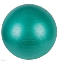 Wholesale Ningbo Virson New style best selling pvc yoga ball with pump,yoga ball .gym ball from china suppliers