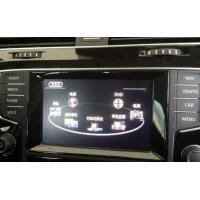 Wholesale GOLF VII VW Car Multimedia Interface Gps Integration , Car Video Interface from china suppliers