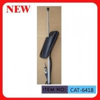 Wholesale 1M 2 Section AM FM Car Antenna With Stainless Steel Mast For Pickup Truck from china suppliers