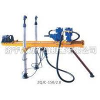 Wholesale ZQJC-150 pneumatic drill frame column from china suppliers