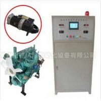 Wholesale Starter  endurance Test duration tester life time testing panel from china suppliers