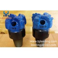 Wholesale High Quality PDC Bits for oil well drill from china suppliers