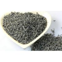 Wholesale Yellow Mountain Handmade Leaves Mao Feng Green Tea With Special Aroma from china suppliers