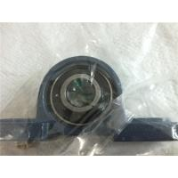 Wholesale SKF SY 15 TF Pillow Block Ball Bearing Unit / Housing and bearing - Two-Bolt Base from china suppliers
