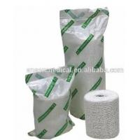 Wholesale Surgical Medical Plaster Of Paris bandage P.O.P. Fabric Products in Surgical Supplies from china suppliers