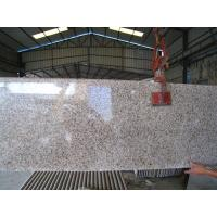 Wholesale G682 Granite Countertop , granite countertop , kitchen countertop from china suppliers