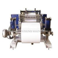 Wholesale Thermal Paper Slitting Machine from china suppliers