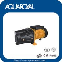 Wholesale Self-priming pump,Jet pump,surface pump JET60/80/100B from china suppliers