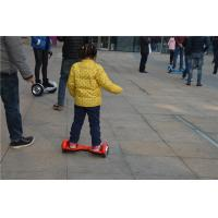 Wholesale Mini Smart Self Balancing Scooter Skateboard Two Wheel 5 Inch Lithium Battery from china suppliers