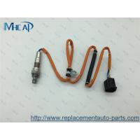 Wholesale Automotive Lambda High Performance O2 Sensor Mazda M6 2008 L36C-18-8G1 L36C188G1 from china suppliers