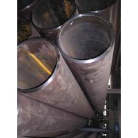 Wholesale ASTM A213 TP317 steel pipe from china suppliers